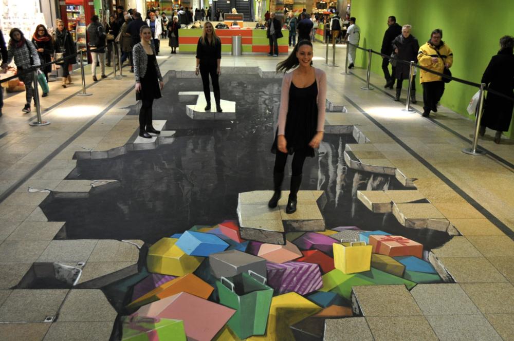 vertigomurals 3D földfestés földfestmény falfestmények dekorációs festés.png