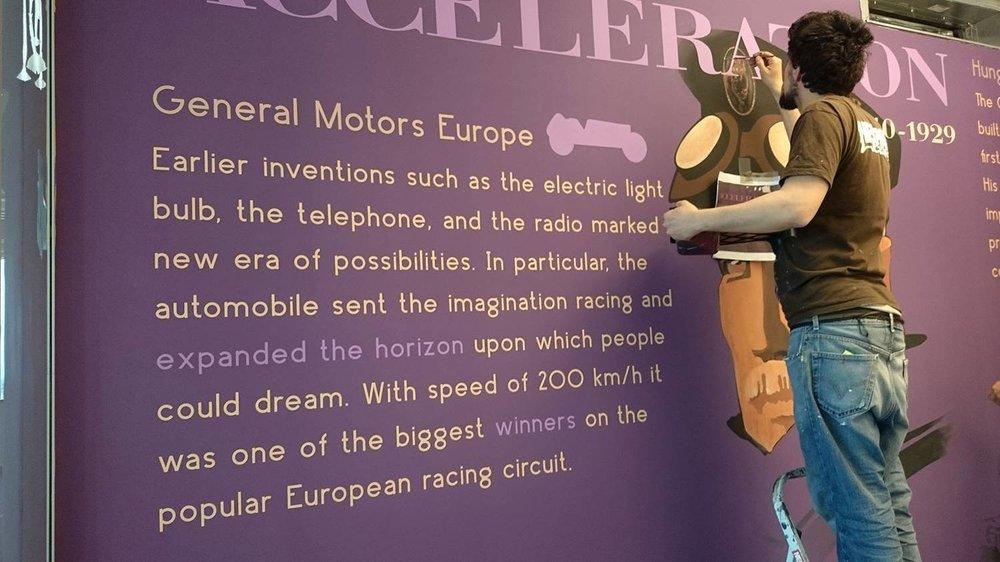 general-motors-VERTIGO MURALS13.jpg