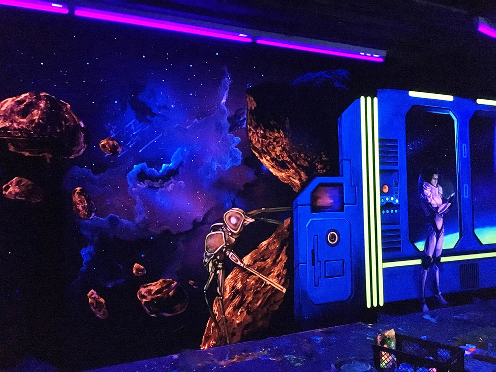 vertigo murals UV 3D minigolf falfestmény.jpg