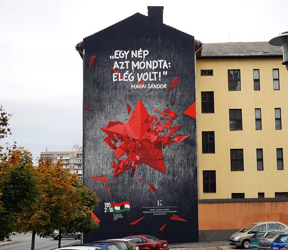 vertigo murals tűzfalfestmény dekorációs falfestések.jpg