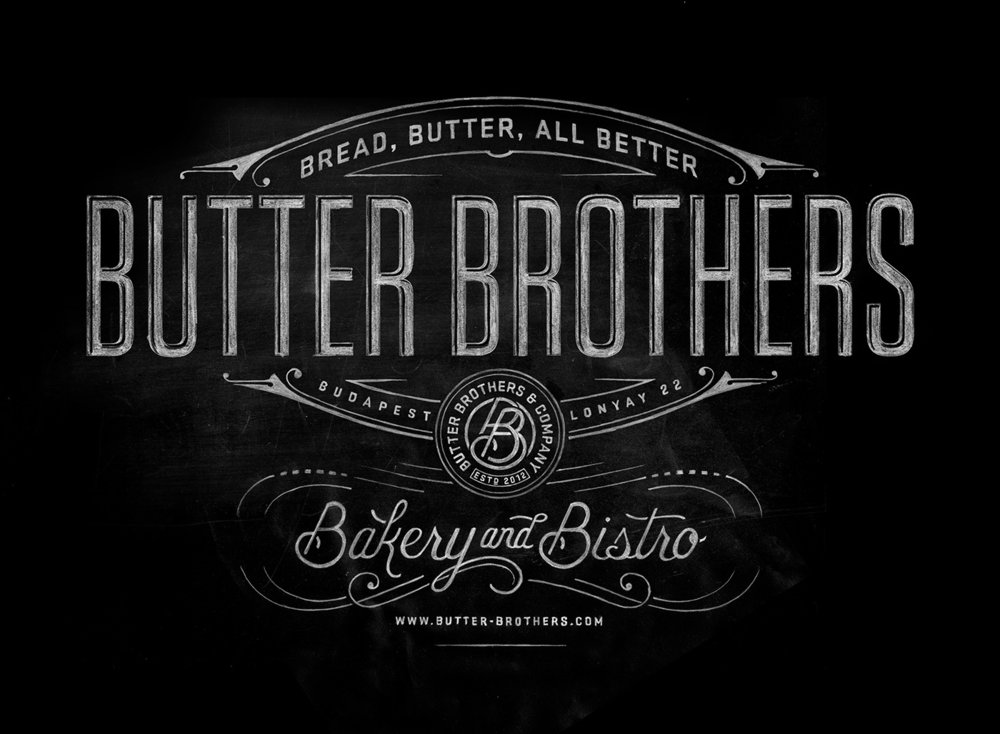 butter-brothers-sign painting.jpg