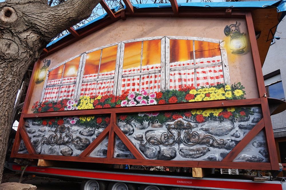 dekorációs falfestés vertigo murals  tűzfalfestés dekorfestés falfestmények4.jpg