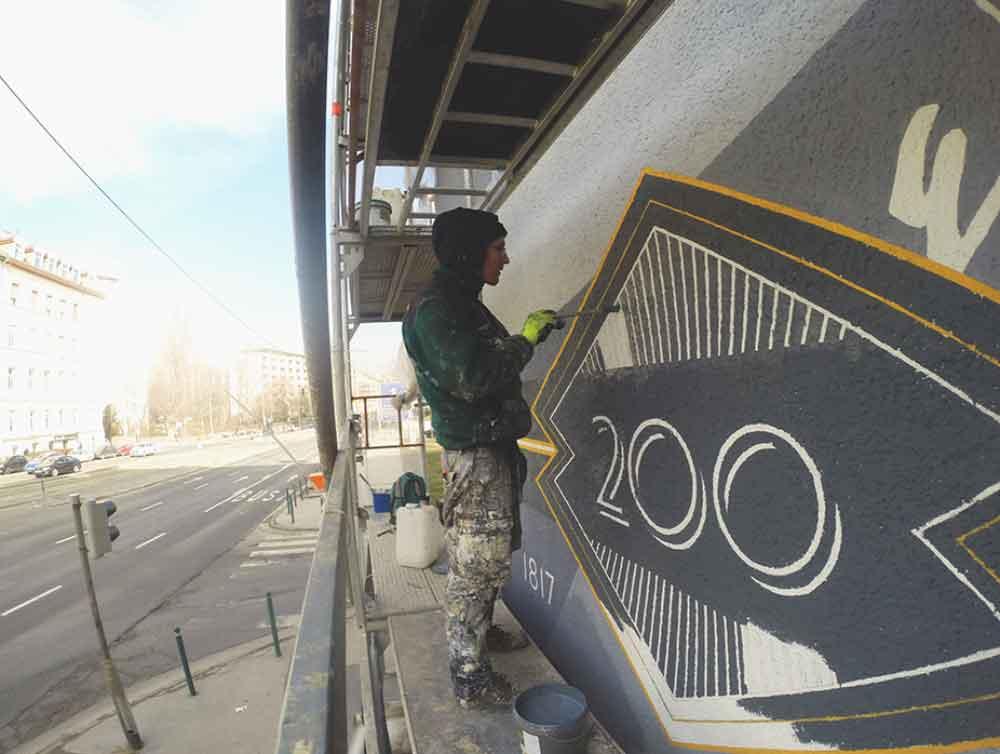 vertigo-murals-Arany-János-4.jpg