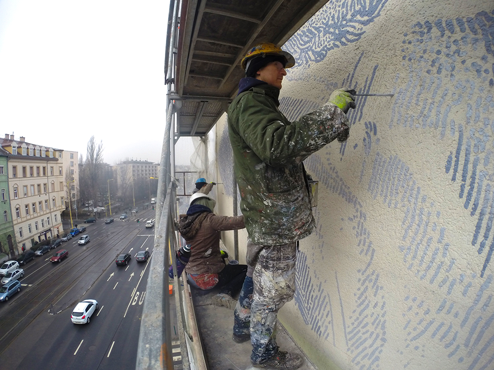 vertigo-murals-Arany-János-6.jpg