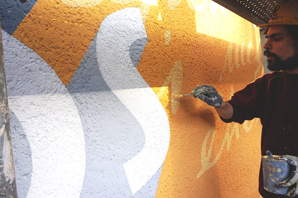 vertigo-murals-Arany-János-5.jpg