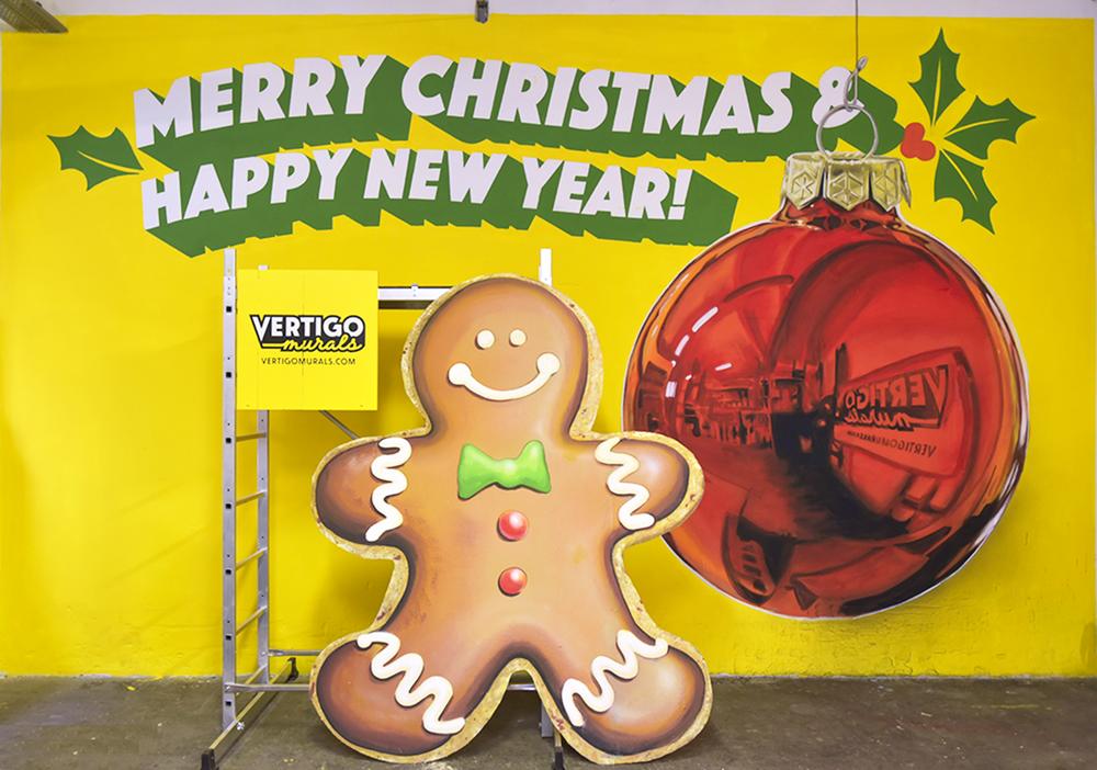 vertigo murals karácsony2.png