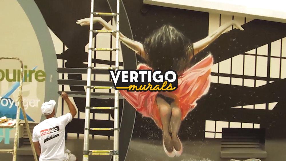 vertigomurals.com