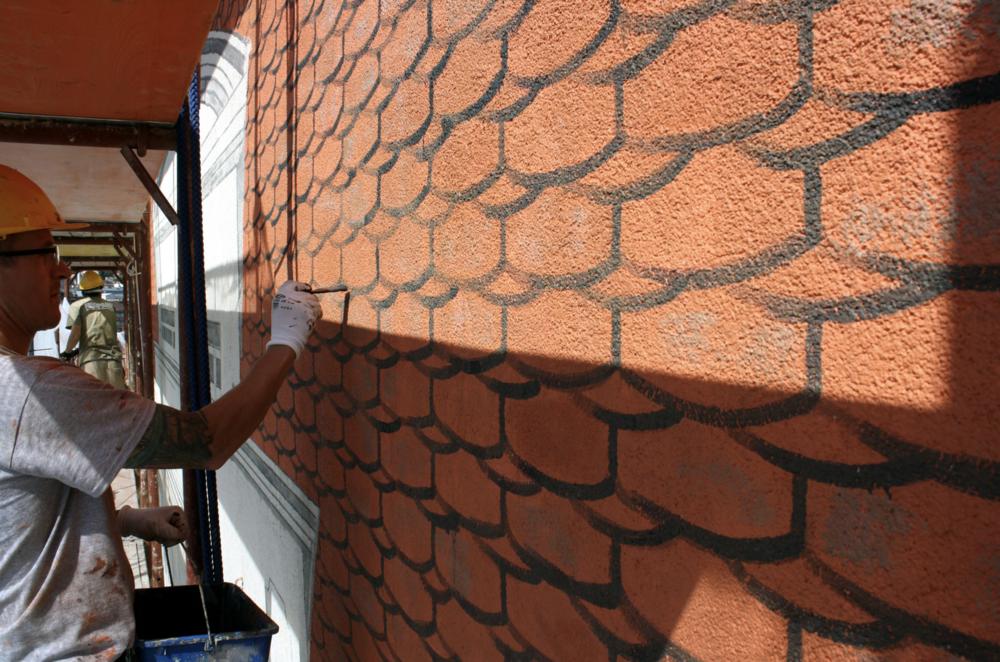 Vertigo murals tűzfalfestés tűzfalfestmények dekorációs festés  falfestő falfestmények falfestésdekorációsfalfestés.png