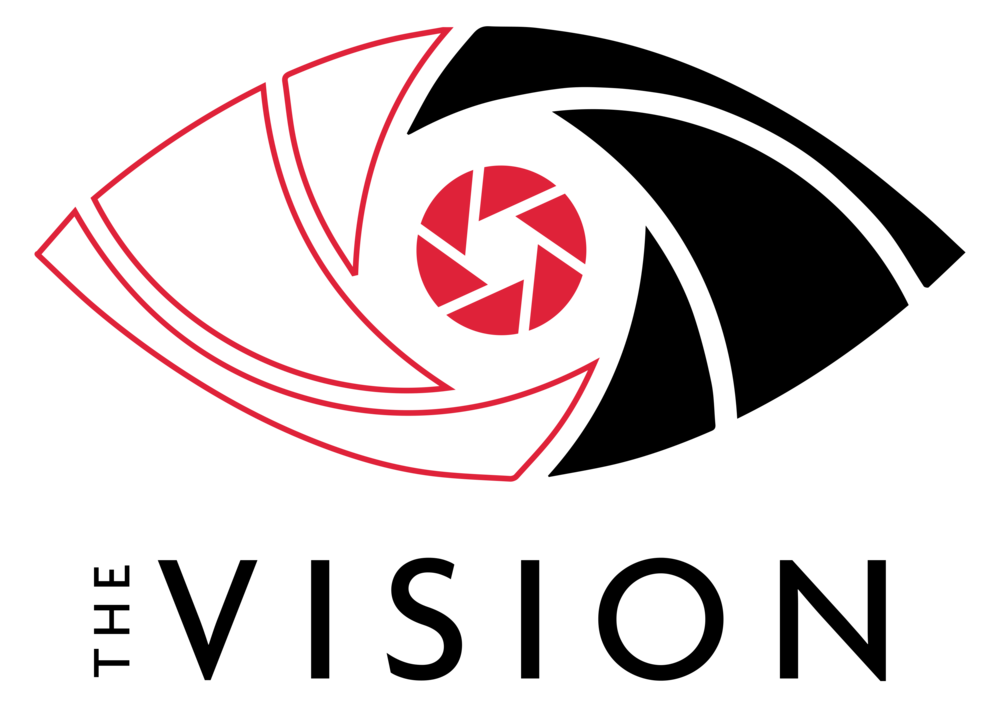 TheVision-Logo Inverted small.png