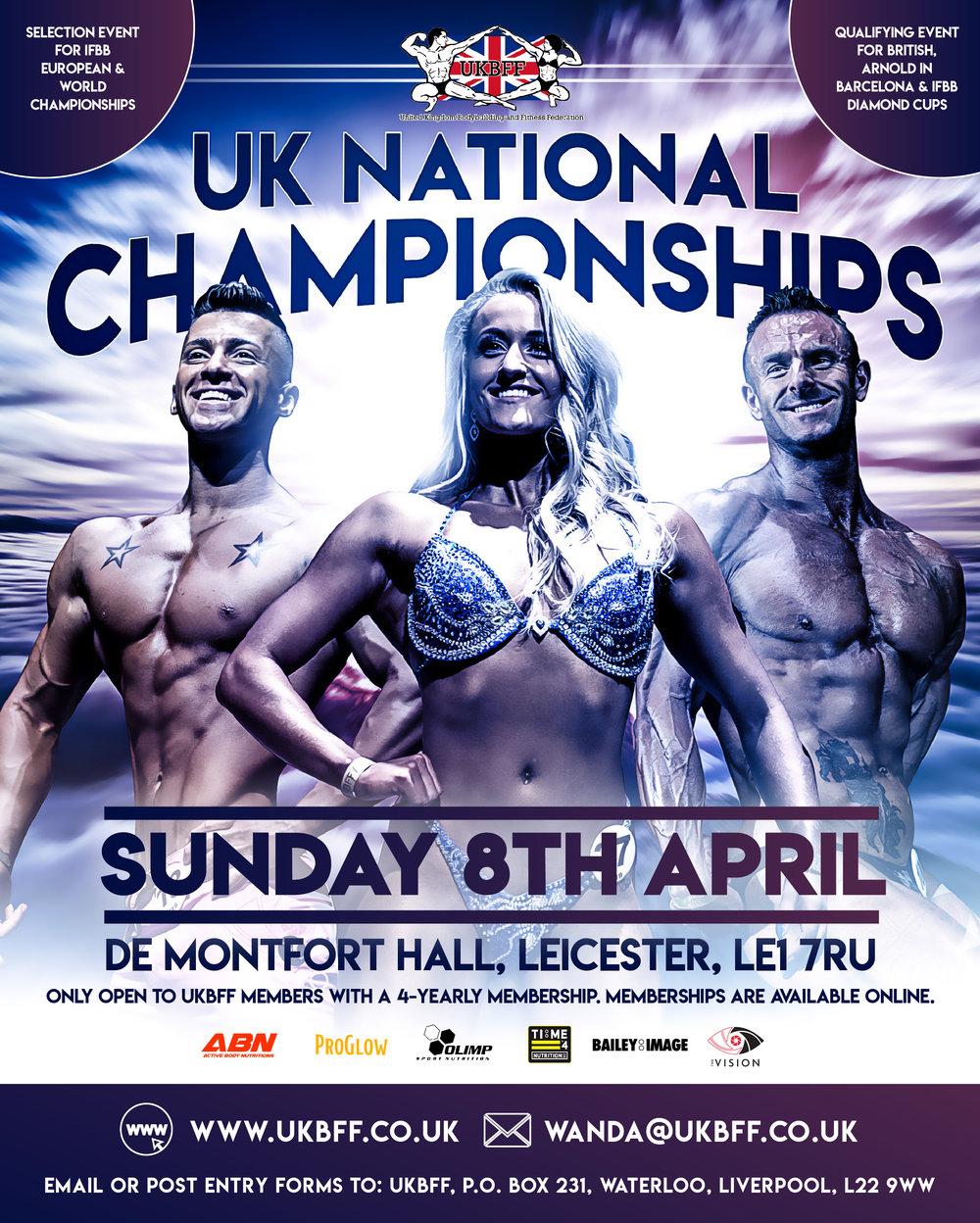 UKBFF UK NATIONAL CHAMPIONSHIPS-01.jpg