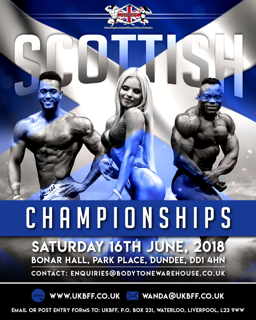 Scottish Championships-01.jpg
