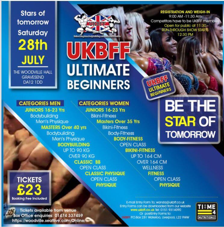UKBFF Ultimate Beginners.jpeg