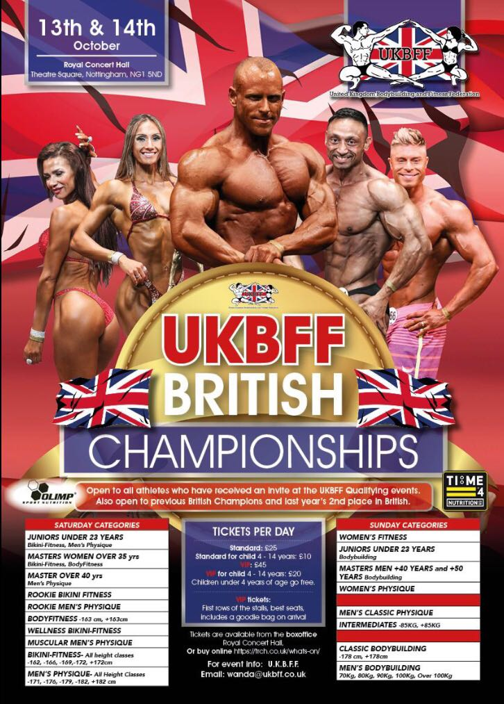 British Championships.jpeg