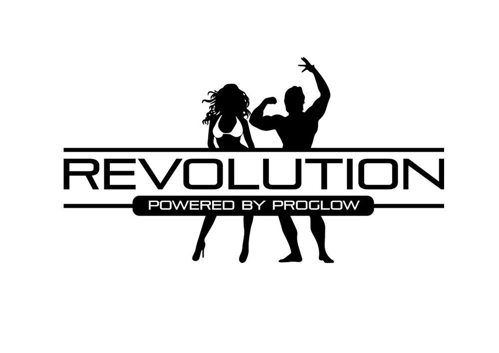 Revolution black on white.jpeg