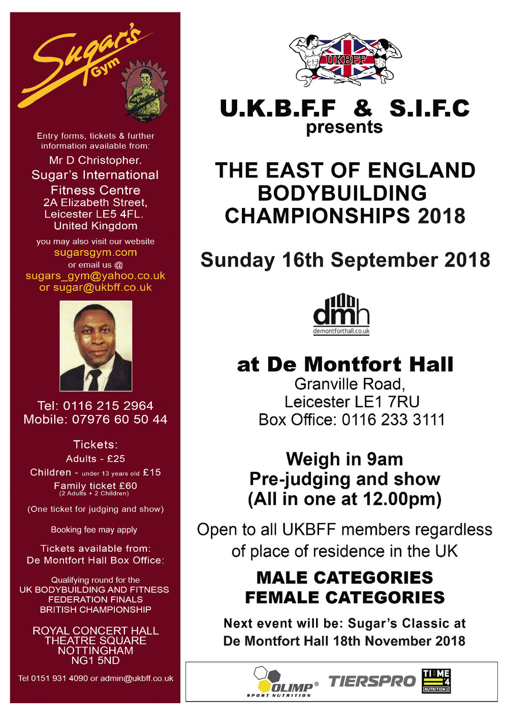 2018 East of England poster.jpg