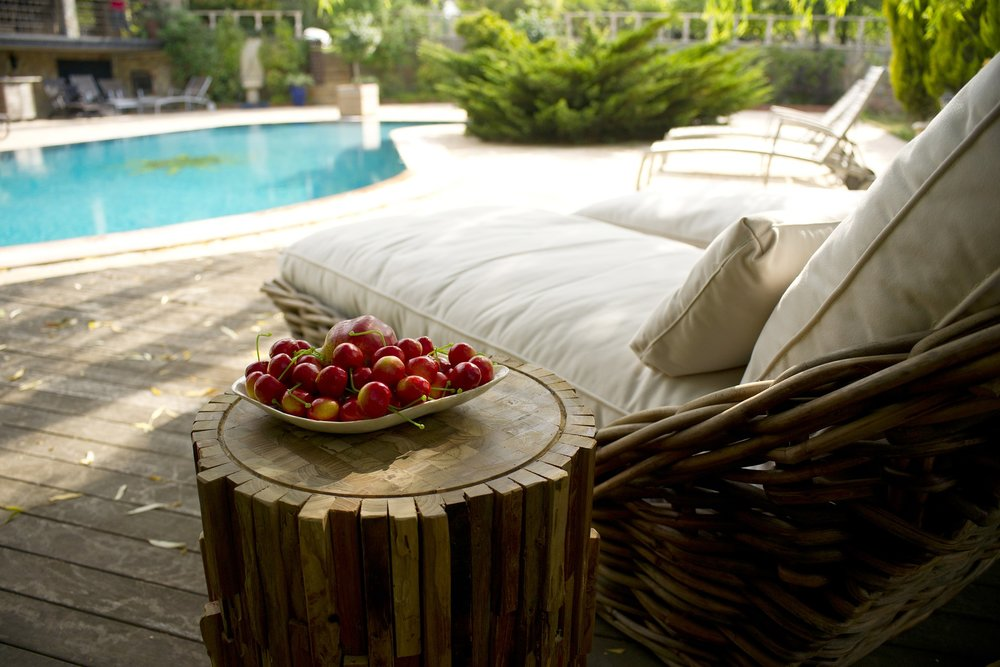 Villa with pool.jpg