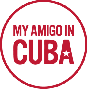AmigoCuba_offical_logo.png