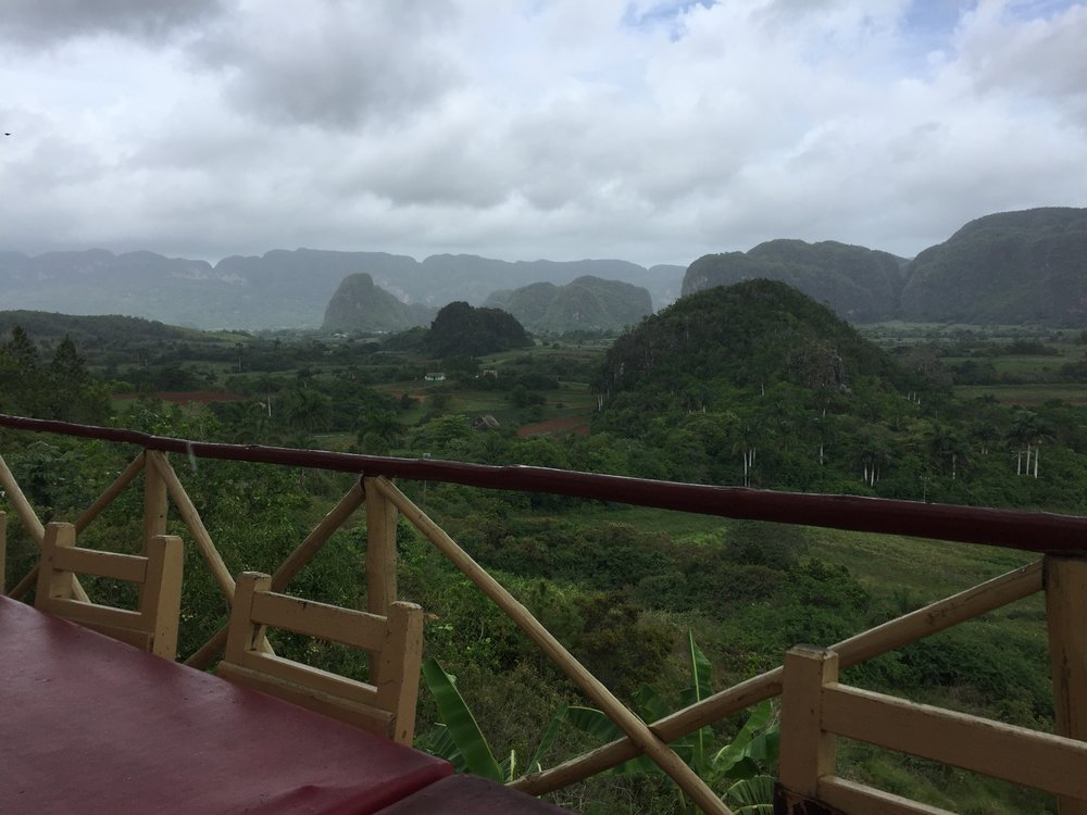 Famous as the land of the Cuban cigars, the Viñales Valley natural beauty and the multitude of other attractions attracts nature loving travelers