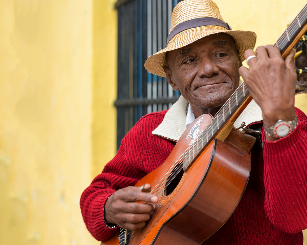 Street musician.jpg