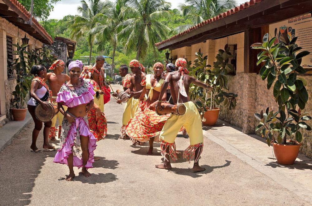 Carnival dancers.jpg