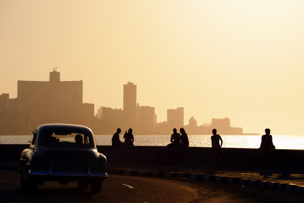 Malecon at dusk.jpg