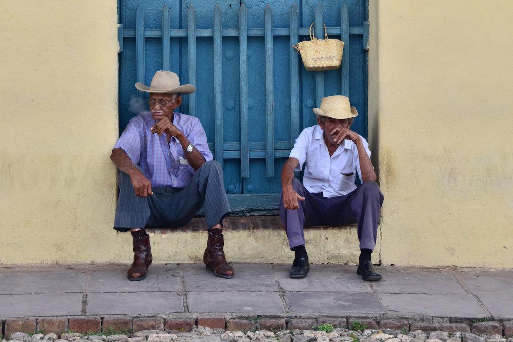 Trinidad-Cuba.jpg