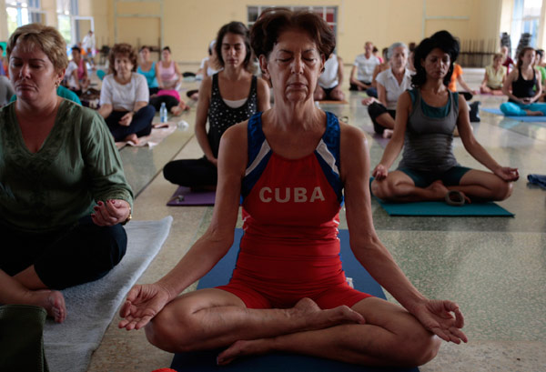 yoga-havana.jpg