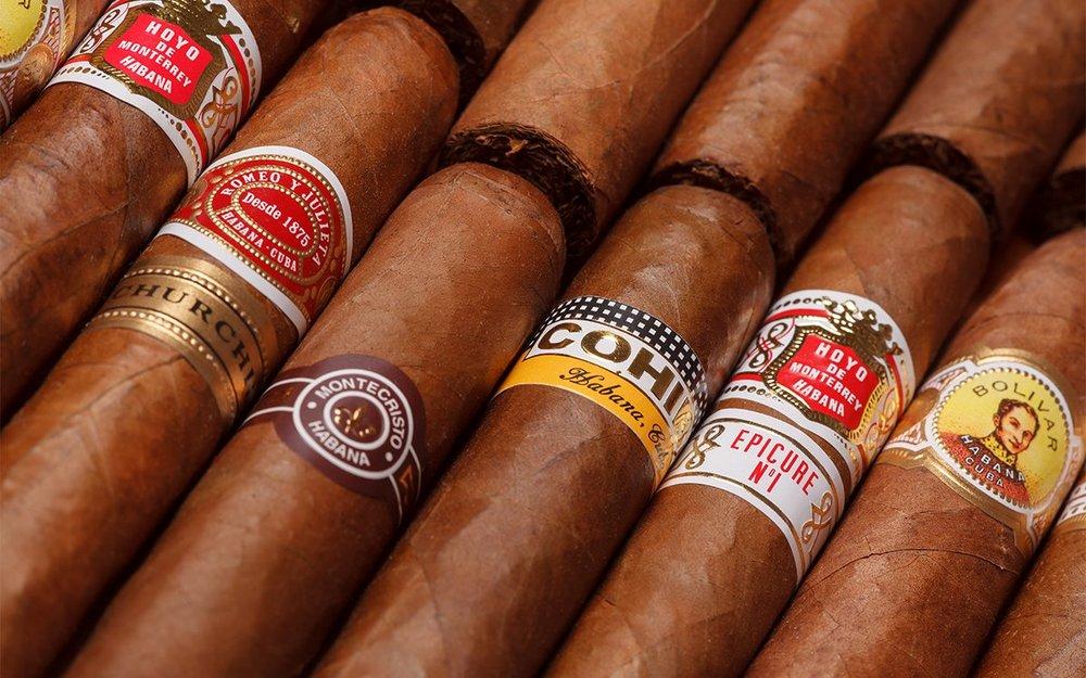 Cuba cigars 3.jpg