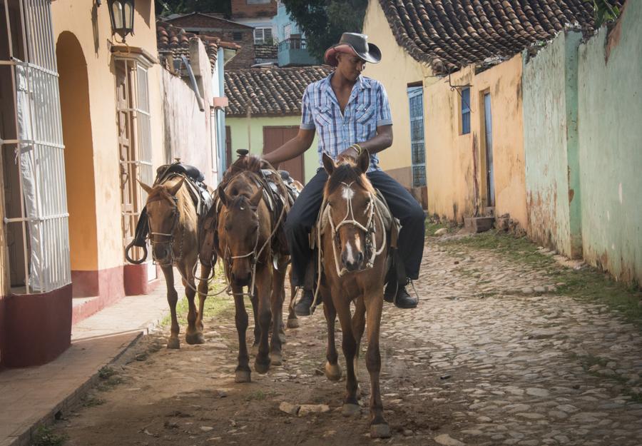 Trinidad_Cuba_most charming town.jpg