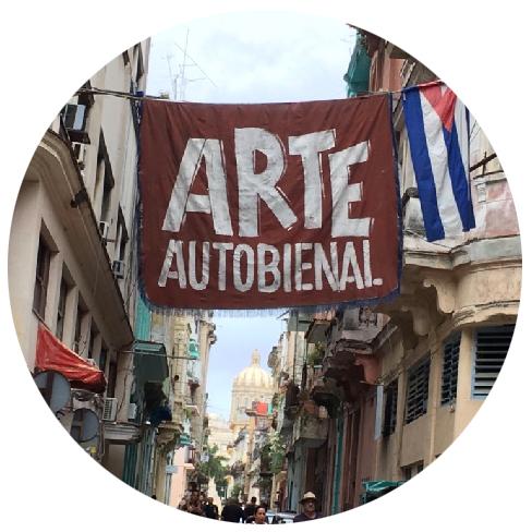 CubaArtSafari_circle.jpg