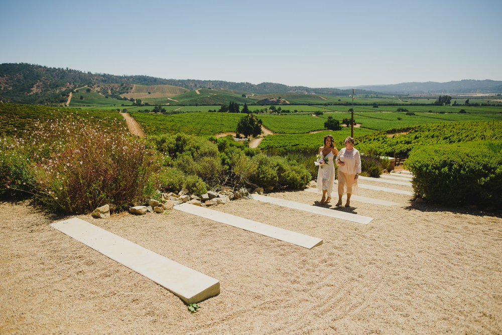 wedding casablanca valley-13.jpg