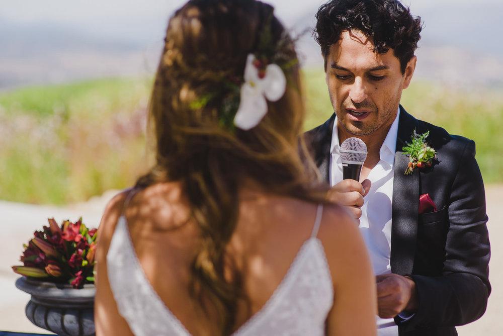 wedding casablanca valley-23.jpg