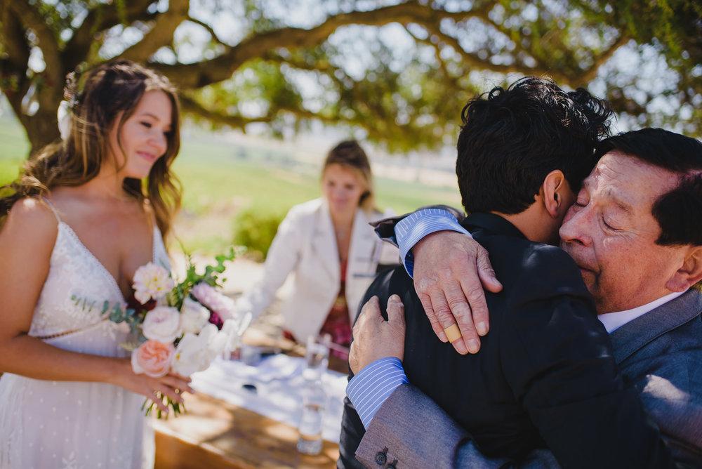 wedding casablanca valley-24.jpg