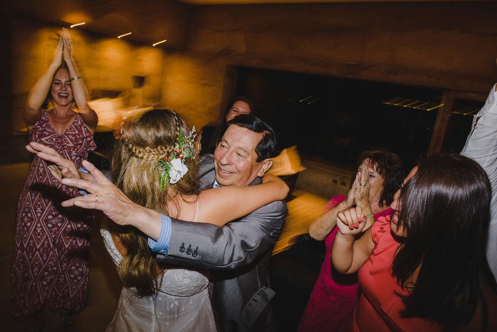 wedding casablanca valley-47.jpg