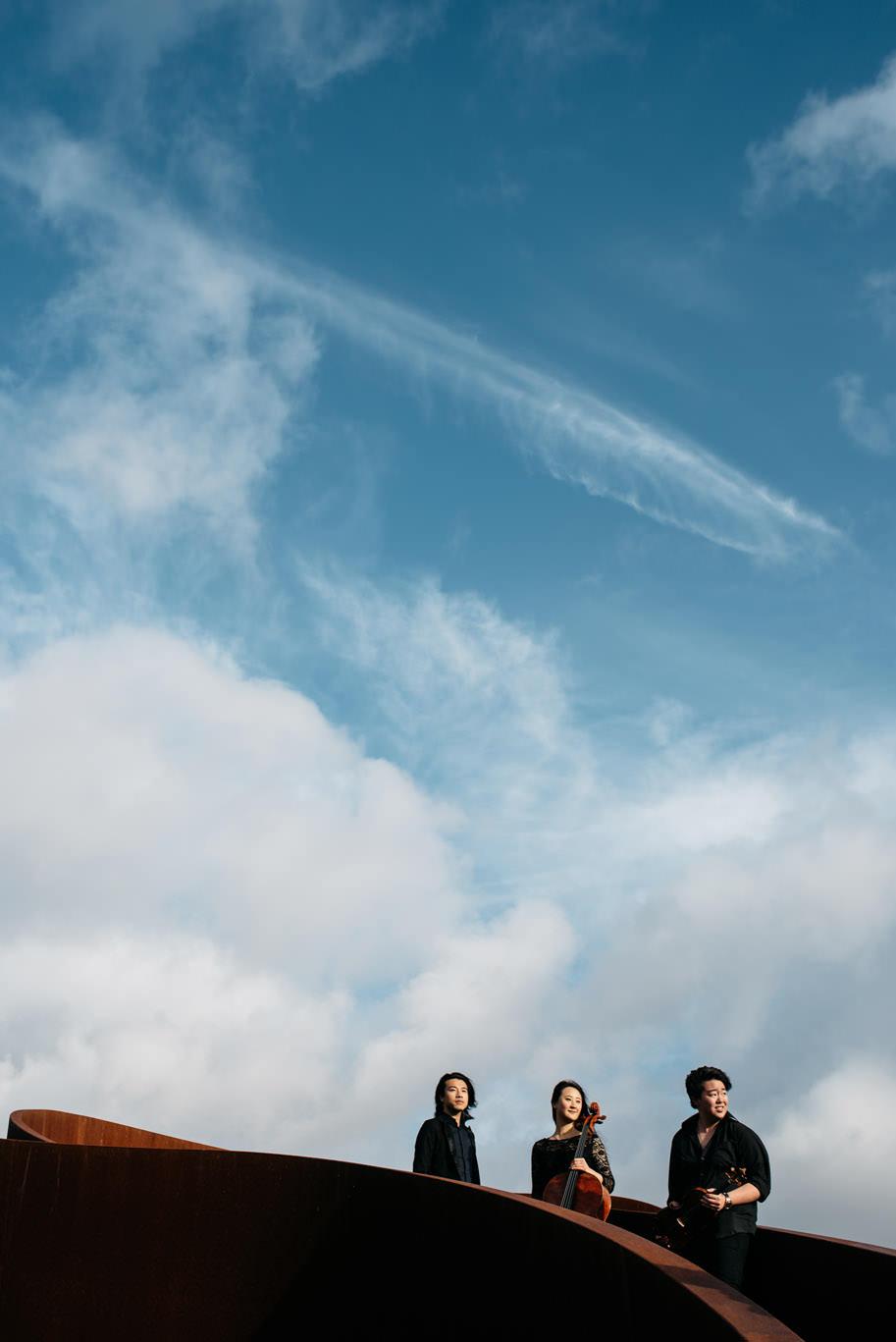 Trio Witte Maas-10.jpg