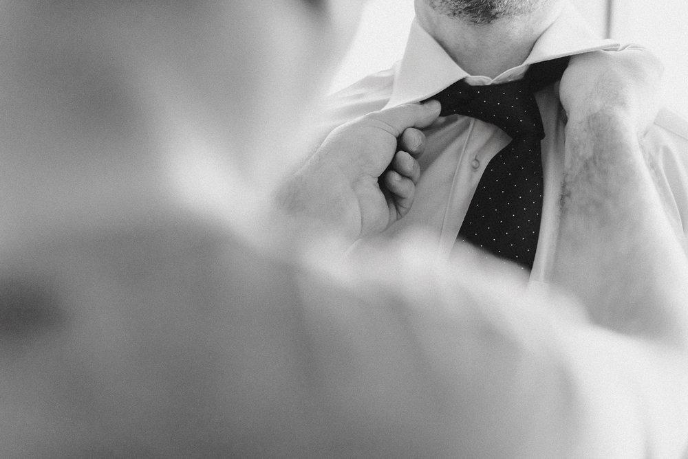 fotografo matrimonio_006.jpg