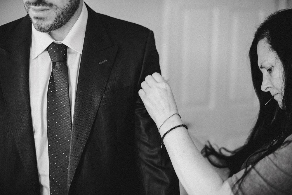 fotografo matrimonio_007.jpg