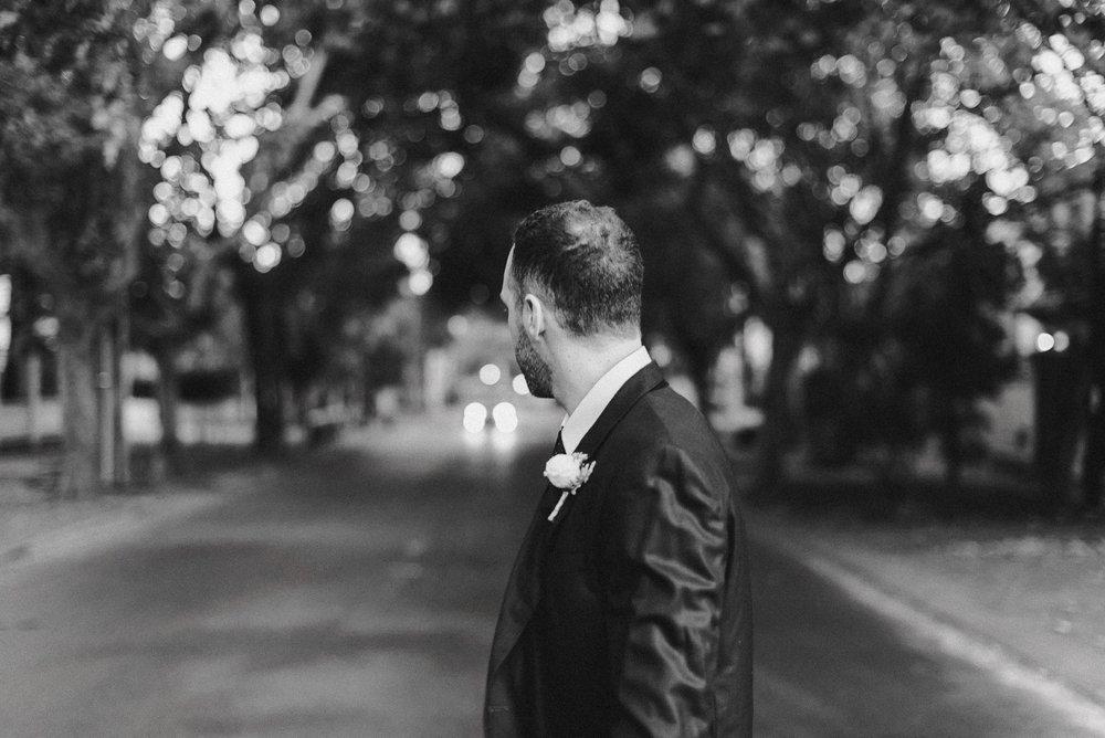 fotografo matrimonio_008.jpg