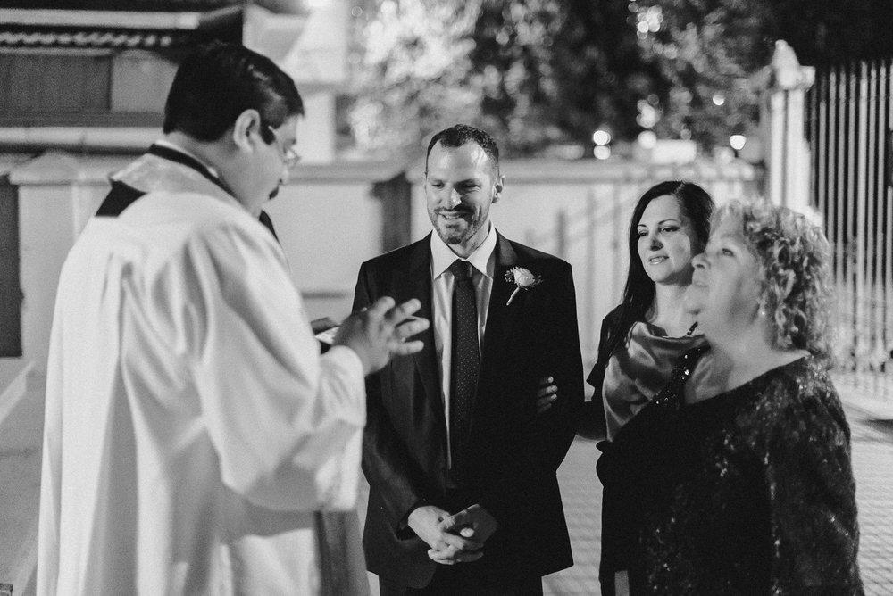 fotografo matrimonio_010.jpg