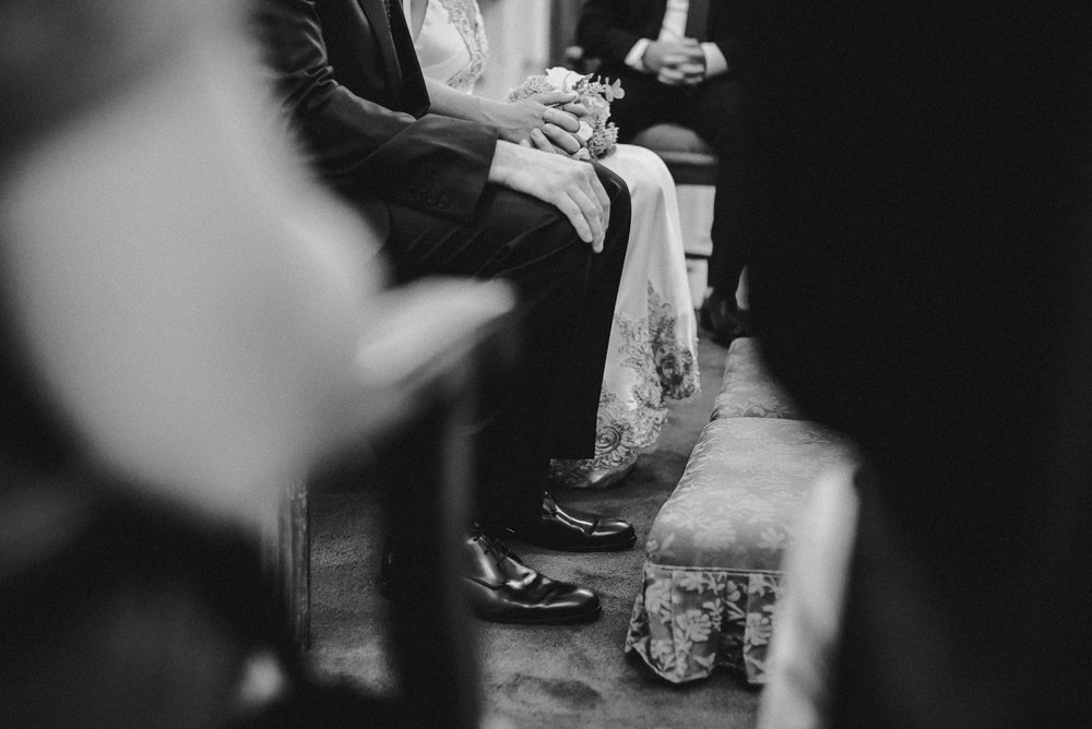 fotografo matrimonio_020.jpg