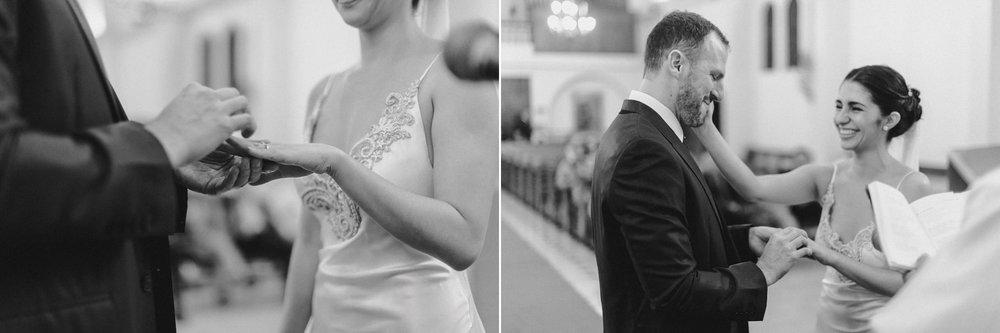 fotografo matrimonio_024.jpg