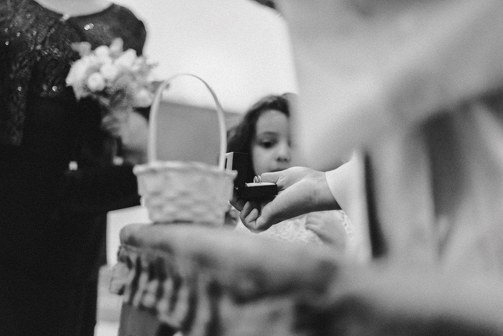 fotografo matrimonio_023.jpg