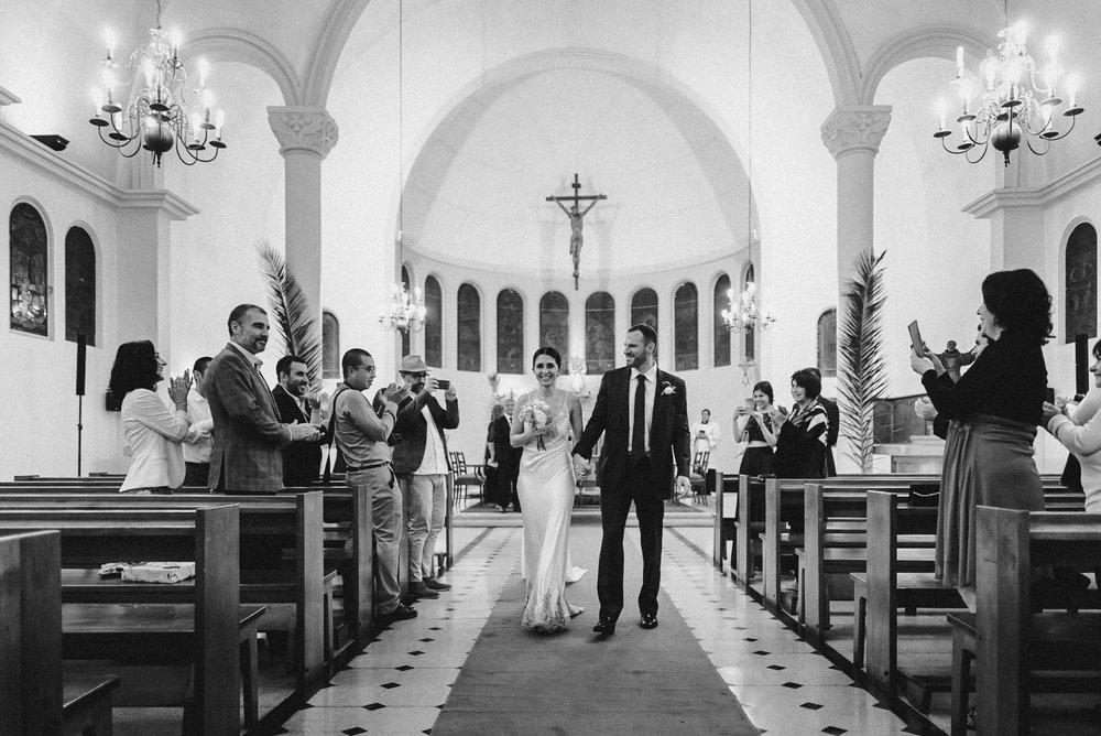 fotografo matrimonio_026.jpg