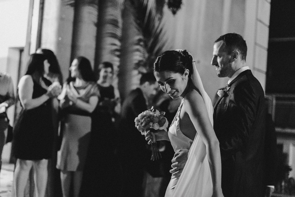 fotografo matrimonio_027.jpg