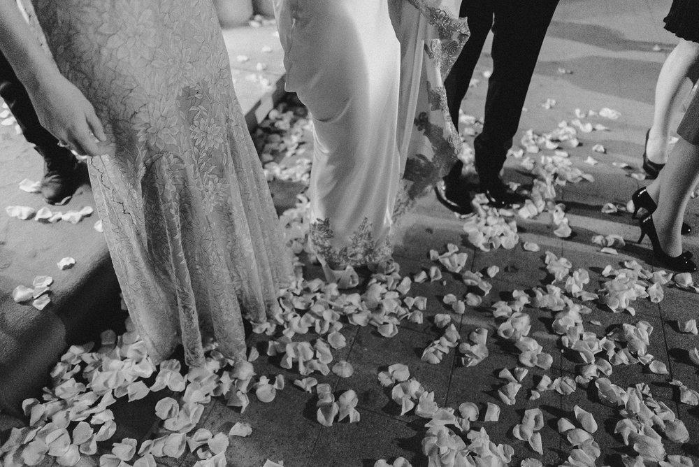 fotografo matrimonio_029.jpg