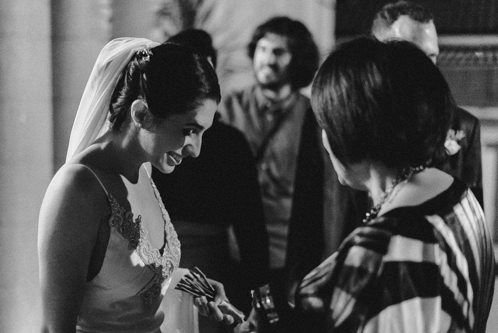 fotografo matrimonio_030.jpg