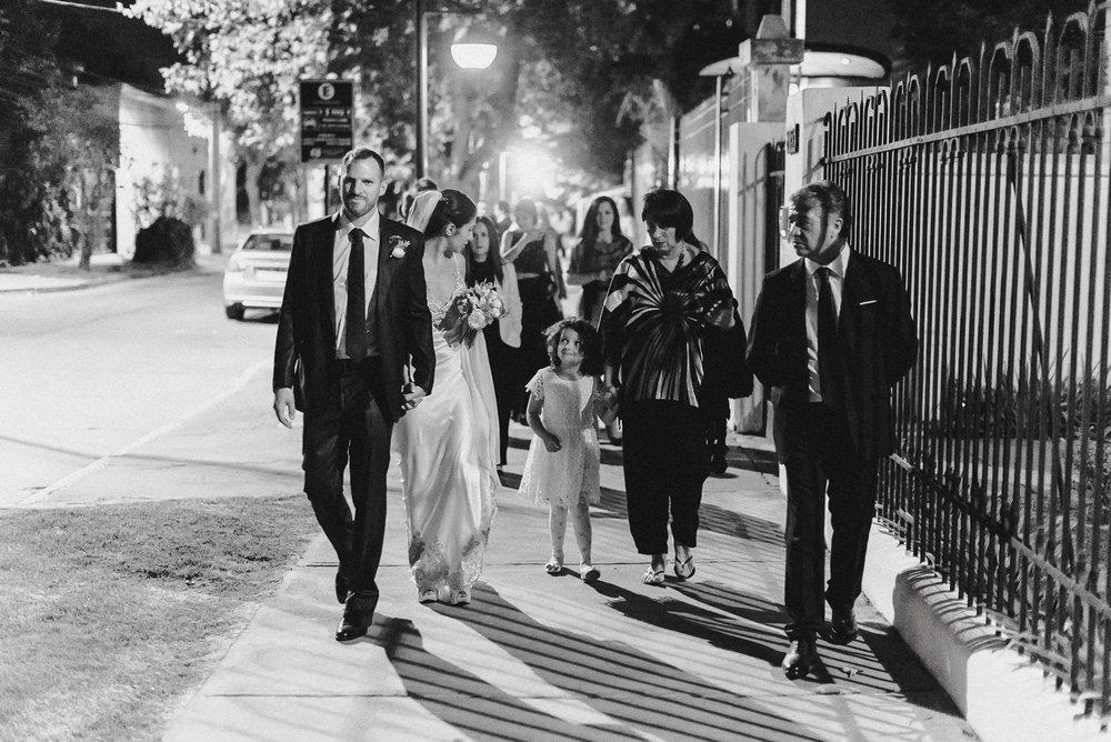 fotografo matrimonio_031.jpg
