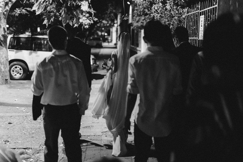 fotografo matrimonio_033.jpg