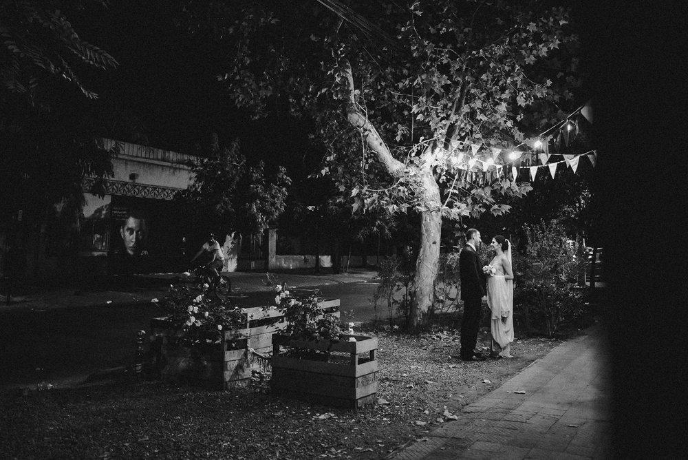 fotografo matrimonio_034.jpg