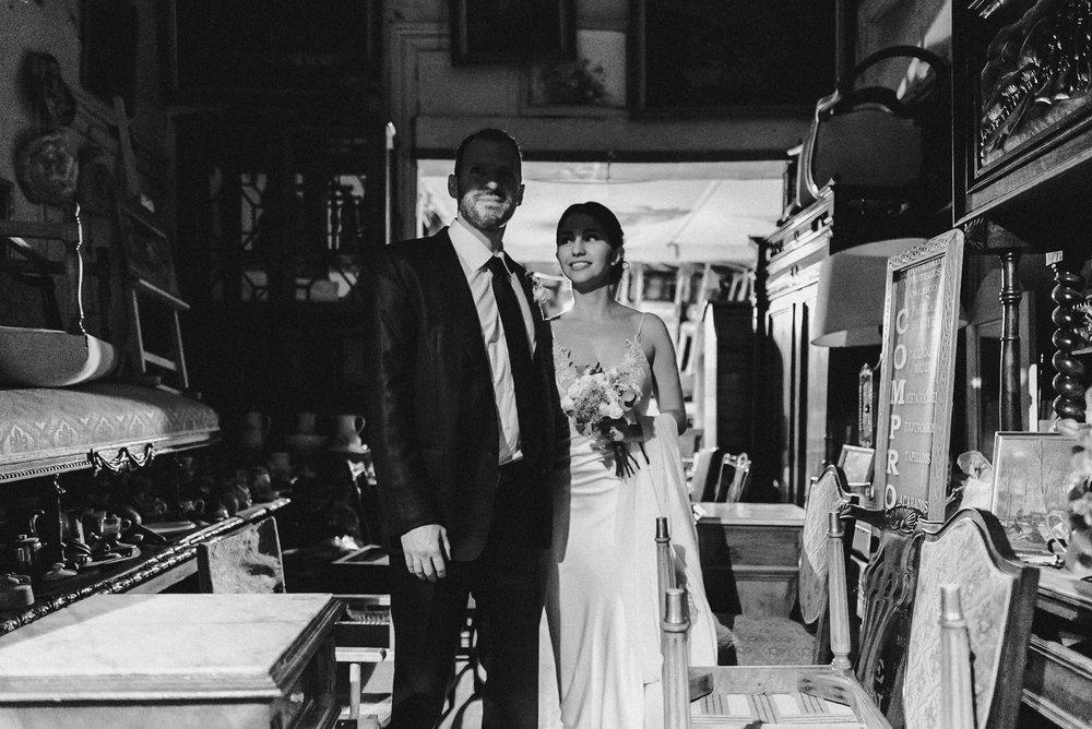 fotografo matrimonio_035.jpg